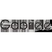 Gabriele Logo