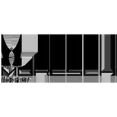 Moreschi Logo